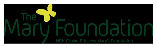 The Mary Foundation